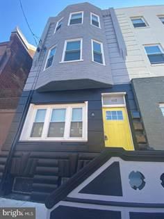 Residential Property for rent in 1112 MIFFLIN STREET 1, Philadelphia, PA, 19148