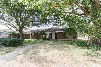 Residential for sale in 3123 Barnes Bridge Road, Dallas, TX, 75228