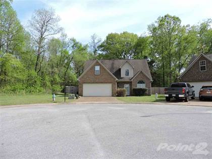 Single Family for sale in 99 DOUBLE CREEK Cove, Jackson, TN, 38305