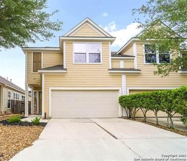 Residential Property for sale in 6812 TERRA RYE, San Antonio, TX, 78240