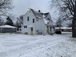 Cheap Houses For Sale In Holland Mi 22 Homes Under 200k Point2