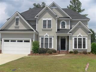 Single Family for sale in 3918 Birkhoff Lane, Fayetteville, NC, 28304