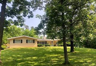 Single Family for sale in 2129 Carter Route DD, Ellsinore, MO, 63937