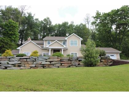 Residential Property for sale in 1004 Hooper Road, Endwell, NY, 13760