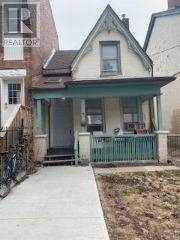 Multi-family Home for sale in 29 HOMEWOOD AVE, Toronto, Ontario, M4Y2J7
