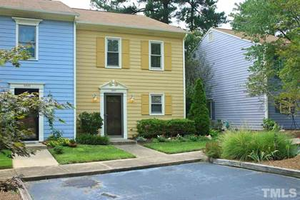 Residential Property for sale in 5607 Wispy Willow Lane, Raleigh, NC, 27609