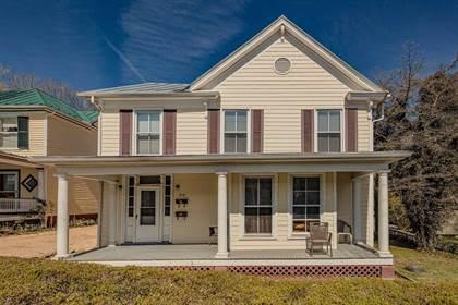 Residential Property for sale in 315 S MAIN ST, Lexington, VA, 24450