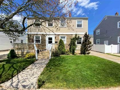 Condominium for sale in 207 N Harding Ave A, Margate City, NJ, 08402