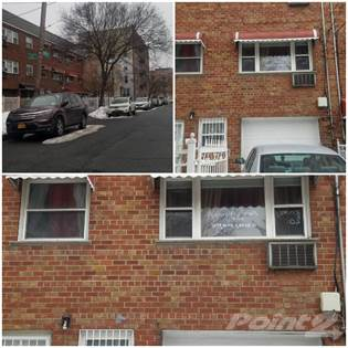 Residential Property for sale in 4016 lowerre place, Bronx, ny 2, Bronx, NY, 10466