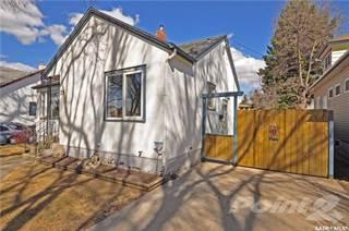Residential Property for sale in 29 Wallace AVENUE, Yorkton, Saskatchewan