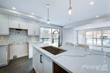 Residential Property for sale in 6105 Av. Wilderton, Montreal, Quebec