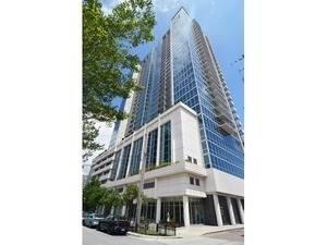Condo for sale in 1629 South Prairie Avenue 2504, Chicago, IL, 60616