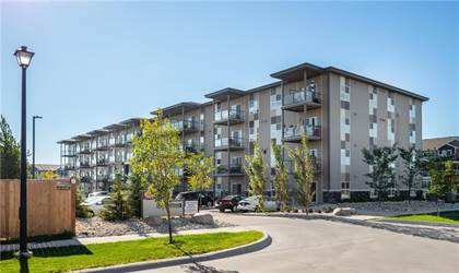 Single Family for sale in 65 Fiorentino Street 1102, Winnipeg, Manitoba, R3W0M2