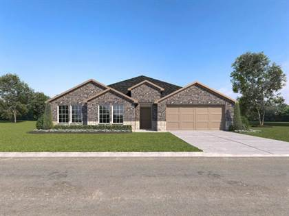 Residential Property for sale in 313 Ranger, Wolfforth, TX, 79382