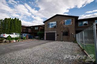 Duplex for sale in 12 685 Singh Street, Kamloops, British Columbia, V2B 5C5