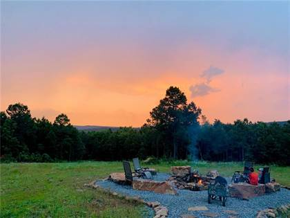 Lots And Land for sale in NE 1060th Avenue, Wilburton, OK, 74578