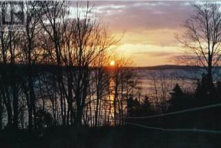 Single Family for sale in 51 Battery Drive, Halifax, Nova Scotia