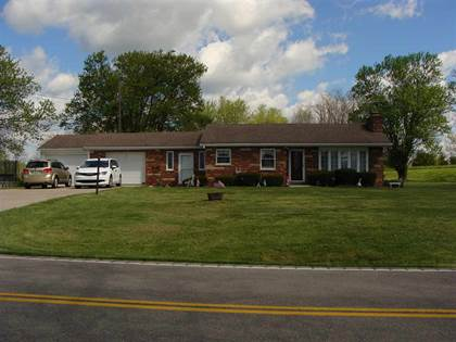 Residential for sale in 5369 Hwy 154, California, KY, 41007
