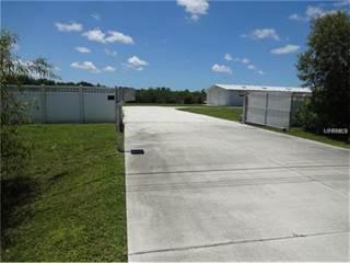 Comm/Ind for sale in 7450 CLARK ROAD, Sarasota, FL, 34241