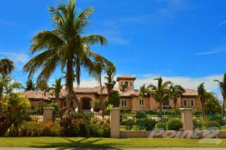 Residential Property for sale in 000 fortune bay, Fortune Bay, Grand Bahama