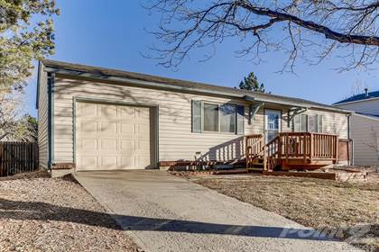 Single Family for sale in 4086 S Richfield Street, Aurora, CO, 80013