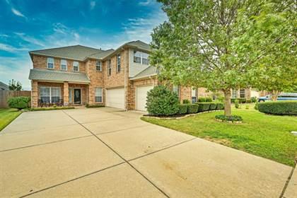 Residential Property for sale in 508 Poplar Vista Lane, Arlington, TX, 76002