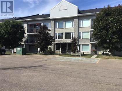 Single Family for sale in 2 CRANDALL STREET UNIT 111, Pembroke, Ontario, K8A8G5