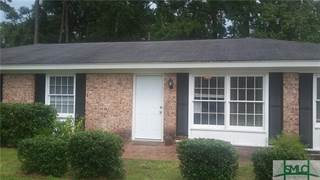 Single Family for sale in 12448 Northwood Road, Savannah, GA, 31419