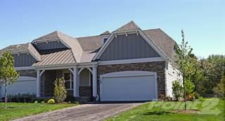 Multi-family Home for sale in 100 Costekin Ct., Mundelein, IL, 60060
