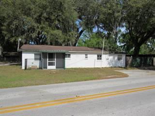 Comm/Ind for rent in 11063 SE 62nd Avenue, Belleview, FL, 34420