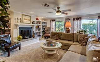 Residential Property for sale in 73450 Country Club Drive 19, Palm Desert, CA, 92260