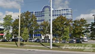 Comm/Ind for sale in 3950 Fourteenth, Markham, Ontario, L3R 0A9
