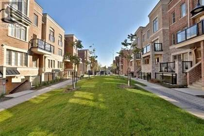 Single Family for sale in 2355 SHEPPARD AVE W 206, Toronto, Ontario, M9M1M3