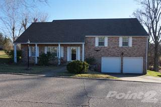 Residential for sale in 48 Holland Avenue, Morgantown, WV, 26501