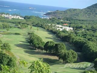 Residential Property for sale in Villa Du Cap, St.Lucia, Cap Estate, Gros Islet