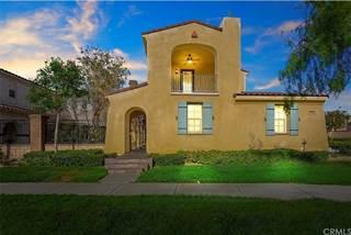 Residential Property for sale in 2933 Wild Springs Lane, Corona, CA, 92883
