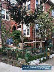 Residential Property for sale in 6723 7th Avenue, Brooklyn, NY, 11220
