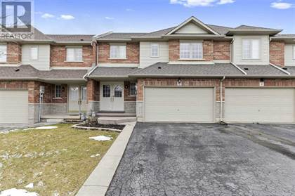 Single Family for sale in 6 SOUTHBROOK DR, Hamilton, Ontario, L0R1C0