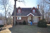 Photo of 24 Maple Grove Dr