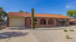Single Family en venta en 3915 E Camino De La Colina, Tucson, AZ, 85711