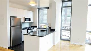 Apartment for rent in 4610 Center Blvd #2211 - 2211, Queens, NY, 11109