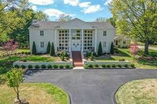 Single Family for sale in 3015 South White Oak Drive, Springfield, MO, 65809