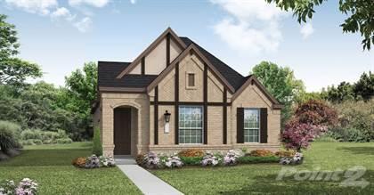 Singlefamily for sale in 1332 Viridian Park Ln, Euless, TX, 76040