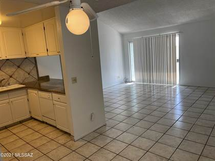 Residential for sale in 836 S Langley Avenue 205, Tucson, AZ, 85710