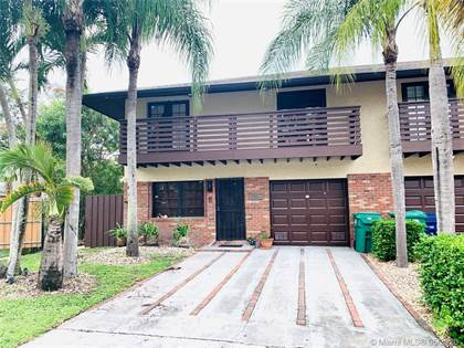 Residential Property for rent in 7821 SW 100th St 7821, Miami, FL, 33156