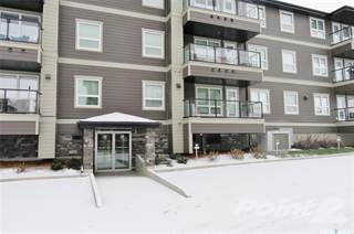 Condo for sale in 106 Willis CRESCENT 3107, Saskatoon, Saskatchewan, S7T 0Y6