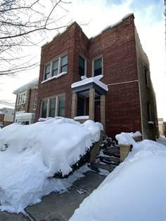 Residential Property for rent in 5618 North Maplewood Avenue 2, Chicago, IL, 60659