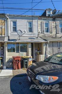 Residential Property for sale in 10 Catasauqua Avenue, Whitehall, PA, 18052