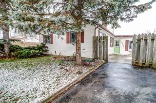 Residential Property for sale in 2756 Port Robinson Road, Thorold, Ontario, L3B 5N5