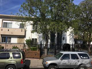 Apartment for rent in Newhaven, Los Angeles, CA, 91352
